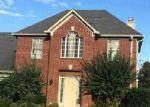 Foreclosed Home en ROLLING OAKS CV, Olive Branch, MS - 38654