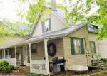 Foreclosed Home en TULIP DR, Indianapolis, IN - 46227