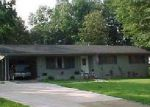 Foreclosed Home en OAKVIEW DR, Griffin, GA - 30223