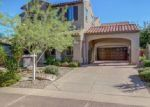 Foreclosed Home en N 25TH LN, Phoenix, AZ - 85086