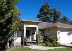 Foreclosed Home en W NIKOLAUS, Show Low, AZ - 85901