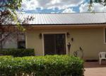 Foreclosed Home en W IOWA ST, Holbrook, AZ - 86025