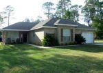 Foreclosed Home en CORAL CIR, Gulf Shores, AL - 36542