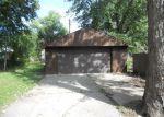 Foreclosed Home in BEECHWOOD ST, Roseville, MI - 48066
