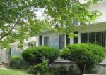 Foreclosed Home en HILTON RD, Baltimore, MD - 21215