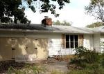 Foreclosed Home en N 1770 RD, Lawrence, KS - 66044