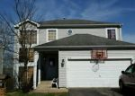 Foreclosed Home en S LILY LAKE RD, Mchenry, IL - 60051