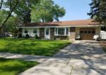 Foreclosed Home en BROCKTON LN, Schaumburg, IL - 60193