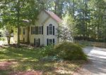 Foreclosed Home en PILGRIM MILL RD, Cumming, GA - 30041
