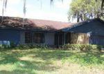 Foreclosed Home en E GOSPEL ISLAND RD, Inverness, FL - 34450