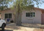 Foreclosed Home en 7TH AVE, Hesperia, CA - 92345