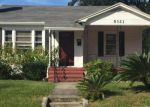 Foreclosed Home en FREMONT ST, Jacksonville, FL - 32210