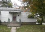 Foreclosed Home en CREVE COEUR ST, La Salle, IL - 61301