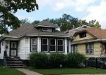 Foreclosed Home en S LAFAYETTE AVE, Chicago, IL - 60628