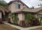 Foreclosed Home en AVENIDA MIGUEL OESTE, Murrieta, CA - 92563