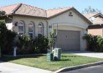 Foreclosed Home en COUPLES WAY, Hemet, CA - 92545