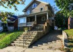 Foreclosed Home in WALNUT AVE, Baltimore, MD - 21229