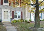 Foreclosed Home in GRAFTON GARTH CT, Glen Burnie, MD - 21061