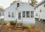 Foreclosed Home en DIXON ST, Providence, RI - 02907