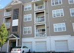 Foreclosed Home en MILL ST, Woonsocket, RI - 02895