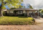 Foreclosed Home in 4TH ST, Redding, CA - 96002