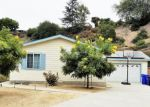 Foreclosed Home in CHOLLAS RD, San Diego, CA - 92105