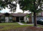 Foreclosed Home en ISON LN, Ocoee, FL - 34761
