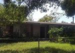 Foreclosed Home in W HENRY AVE, Tampa, FL - 33614