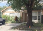 Foreclosed Home en LEMON WOOD CT, Tampa, FL - 33625