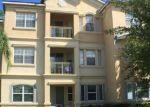 Foreclosed Home in TERRACE RIDGE CIR, Davenport, FL - 33896