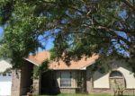 Foreclosed Home en READE CIR, Saint Cloud, FL - 34772