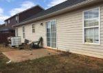 Foreclosed Home en MELROSE RD, Greenville, SC - 29605