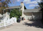Foreclosed Home en CEDAR KNLS W, Cedar City, UT - 84720