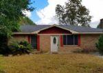 Foreclosed Home en HIGHWAY 1252, Carencro, LA - 70520
