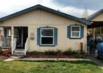 Foreclosed Home en S 8TH ST, Bellevue, ID - 83313