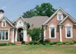 Foreclosed Home en SUNBRIAR DR, Cumming, GA - 30040