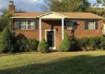 Foreclosed Home en SENECA CT, Woodbridge, VA - 22193