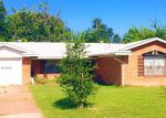 Foreclosed Home en LUBBOCK AVE, Fort Worth, TX - 76115