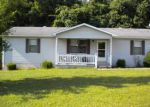 Foreclosed Home en BRANDYWINE ST, Mc Minnville, TN - 37110