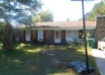 Foreclosed Home in CLOVER ST, Summerville, SC - 29483