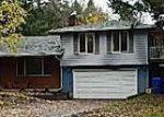 Foreclosed Home en SUNNYRIDGE CT, Oregon City, OR - 97045