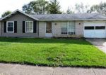 Foreclosed Home en JACKSON ST, Jackson Center, OH - 45334