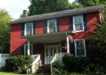 Foreclosed Home en CLARKSBURG RD, Damascus, MD - 20872