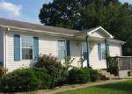 Foreclosed Home en BUSH AVE, Oak Grove, KY - 42262