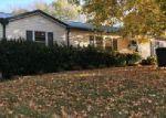 Foreclosed Home en BENDER DR, Frankfort, KY - 40601
