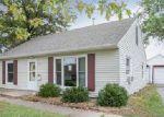 Foreclosed Home en CHANDLER ST SW, Cedar Rapids, IA - 52404