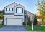 Foreclosed Home en REFLECTION DR, Plainfield, IL - 60586