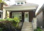 Foreclosed Home en W 69TH ST, Chicago, IL - 60629
