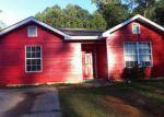 Foreclosed Home en PINE ST, Zebulon, GA - 30295