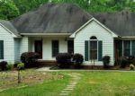 Foreclosed Home en KENNON DR, Cataula, GA - 31804